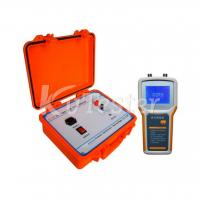 Buy cheap ZC-410 DC System Earth Fault Detector( signal generator/signal receiver/portable silent diesel generator) from wholesalers