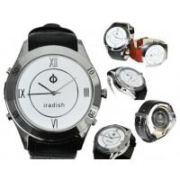 Buy cheap I500 GPS Watch,GPS Watch Phone,Wrist Phone,GPS Smart Watch Phone Support SOS Time Alert Fo from wholesalers
