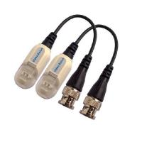 Buy cheap 1ch passive video balun product
