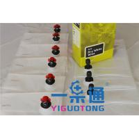 Buy cheap PE Compound 20l Flexible BIB Bag In Box For Coffee Filling / Syrup Filling product