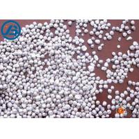 Buy cheap Water Dispenser Filter Magnesium Granules Pure Mg99.98 Water Treatment Pellets from wholesalers
