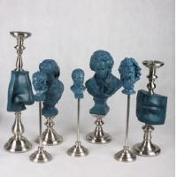 Buy cheap Resin Home Decorative Products (BD1010) from wholesalers