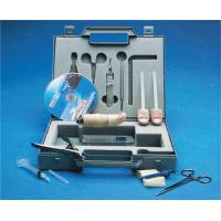 Buy cheap Advanced Nails extrating Training kit Surgical Training Models , surgical simulators from wholesalers