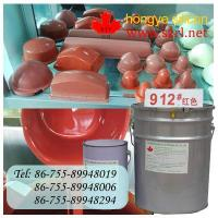 Buy cheap Printing Pads Making Liquid Silicone Rubber from wholesalers