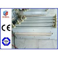 Buy cheap Rubber Conveyor Belt Splicing Machine Easy Installation With Long Using Life product