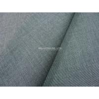 Buy cheap High Quality T/R Stretch Wool Like Fil-a-Fil Rayon Polyester Fabric For Stable Quality from wholesalers