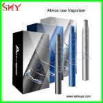 Buy cheap Atmos Raw Vaporizer Christmas gifts mini ago g5 vapor pen from wholesalers