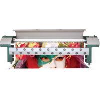 Solvent Printer Seiko
