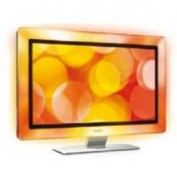 Buy cheap PHILIPS 42PFL9900D/ 10 Aurea Flat TV 42 inch LCD DVB-T from wholesalers