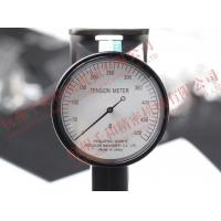 Buy cheap Fiber / Wire / Yarn Tension Meter for Mechanical Tensioner 1.0gram - 10gram from wholesalers