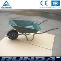 Buy cheap hot sales wheelbarrow garden wheelbarrow,durable wheelbarrow from wholesalers