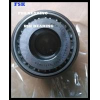Buy cheap Double Row 351305E 351305 Tapered Roller Bearings P6 P5 P4 Bearing Catalogue from wholesalers
