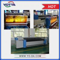Buy cheap PVC Flex Banner hybris printer with high resolution from wholesalers