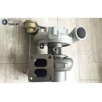 Buy cheap Hyundai Truck TF08L-28M-22 Performance Turbocharger Turbo 4913400220 28200-84010 for 6D24TI Engine from wholesalers