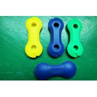 Buy cheap Mini new design silicone cable winder,bobbin winder from wholesalers