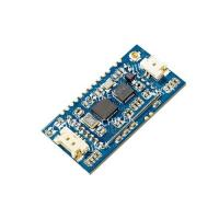 Buy cheap External TTL MIFARE® DESFire RFID Module, CPU Card Reader Writer Module, ISO14443A/B, ISO15693, ISO7816 from wholesalers