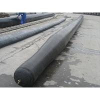 Buy cheap making pneumatic formwork according to clients' shape, pneumatic formwork used for making culvert or bridge construction from wholesalers
