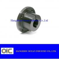 Buy cheap High precision Split Taper Bushing / Hub G H P1 P2 B Q1 Q2 Q3 R1 R2 S1 S2 U0 U1 U2 W1 W2 Y0 from wholesalers