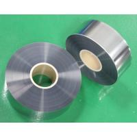 Buy cheap Polypropylene Capacitor Film product