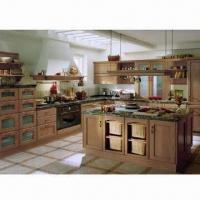 Buy wood door buy wood door images for Cheap kitchen carcass