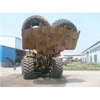 Buy cheap caterpillar CAT used wheel loader 988F from wholesalers