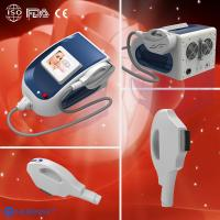 Buy cheap home used IPL hair removal machine / professional IPL machine from wholesalers