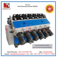 Buy cheap electric heater machine from wholesalers