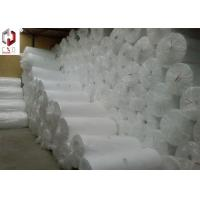 Buy cheap 1 M White EPE Foam Sheet , Expanded PE Foam Roll For Protecting from wholesalers