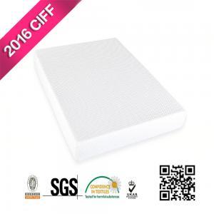 China Compressed Vacuumed Packed Memory Foam Mattress   MEIMEIFU MATTRESS on sale