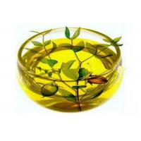 Buy cheap Golden Organic Jojoba Oil Natural Essential Oil For Skin Care Products from wholesalers