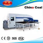 Buy cheap VT-600 Hot Vacuum Press Laminating Machine from wholesalers