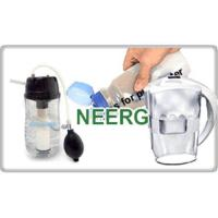 Buy cheap Eco Friendly Water Purifiers - Outdoor Water Filters from wholesalers