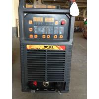 Buy cheap aluminum alloy manual arc welding machine Wide voltage Automatical Wire Welder from wholesalers