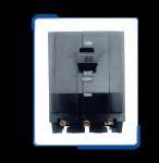 Buy cheap 3 poles ac electrical  homeline circuit breakers current circuit breaker from wholesalers