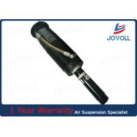 Buy cheap Benz S Class Hydraulic Shock Absorber Gas Filled Type OE Number A2203208413 from wholesalers