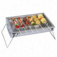 Bbq Portable Quality Bbq Portable For Sale