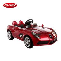 Buy cheap High quality children cars electric outdoor with CE certificate made from China from wholesalers
