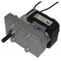 Buy cheap Shade Pole Geared Motor (for coin refund devices) product