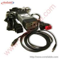 Buy cheap Renault CAN Clip  Interface V112 from wholesalers