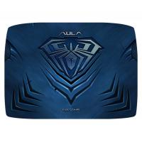 Buy cheap Cool Shape Pc Gaming Accessories AULA MP2 No Noise , Custom Mouse Mats product