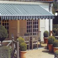 Buy cheap Awnings, Retractable Awning from wholesalers