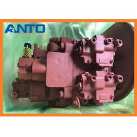 Buy cheap Hydraulic Main Pump 31Q9-10020 For Hyundai Excavator R455-7 Offering Original And Aftermarket from wholesalers