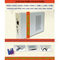 Buy cheap FOR Brother BAS 341A Simulation Floppy for Brother BAS 341A embroidery machine Ruanqu.NET product