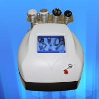 Buy cheap cavitation ultrasound for weight-loss and body slimming beauty spa equipment from wholesalers