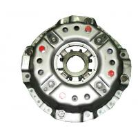 Buy cheap clutch  coverISC598 product