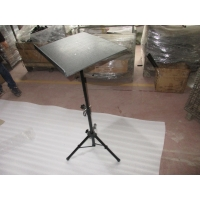 Buy cheap Third Party Quality Limit English Language Sampling Inspection product