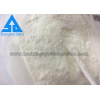 Buy cheap Androgenic Powder Muscle Building Steroids 17 Alpha Methyltestosterone product