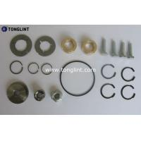 Buy cheap TV81 468103-0000 Turbo Repair Kit / OEM Service Kits for Caterpillar turbo from wholesalers