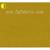 Buy cheap Fashionable Polyester Bag Fabric OOF-039 product