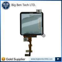 Buy cheap High quality for ipod nano 6 lcd screen digitizer assembly from wholesalers